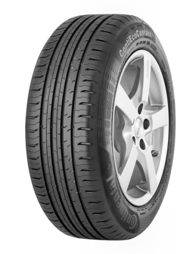 Event 205/55R16 94V XL Admonum 4S