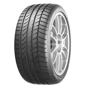 DUNLOP SP Sport Maxx TT 205 55 16 91W 0