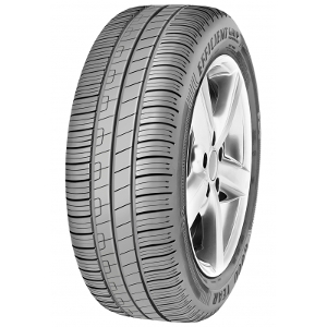 GOODYEAR EfficientGrip Performance FI 205 55 16 91V 0