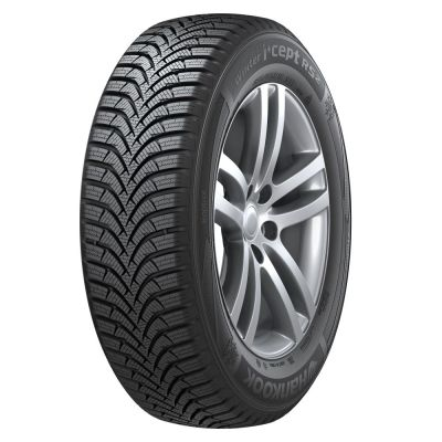 HANKOOK W452 Winter i*cept RS2 205 55 16 91T 0