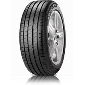Pirelli 205/55R16 91W Cinturato P7 AO