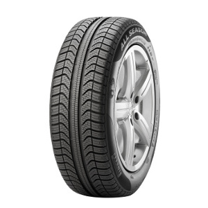 PIRELLI ALL Cinturato All Season Plus 205 55 16 91V 0