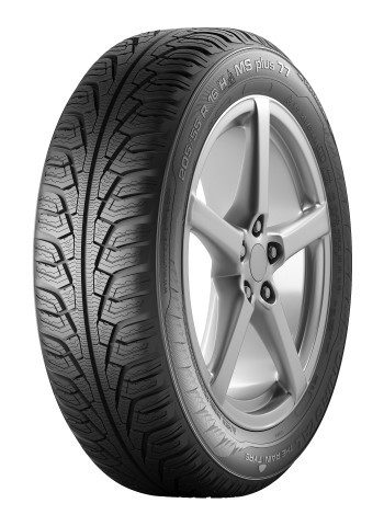 UNIROYAL MS-PLUS 77 XL 205 55 16 94H