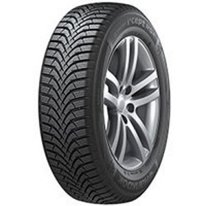 HANKOOK W452 Winter i*cept RS2 205 55 16 94H 0