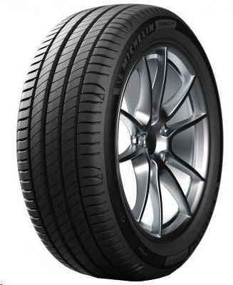 MICHELIN PRIM4S1 205 55 16 91H