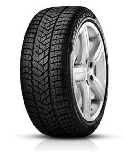Pirelli 205/55R16 91H Winter SottoZero 3 * RFT