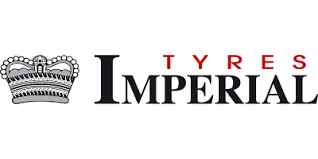 IMPERIAL FS